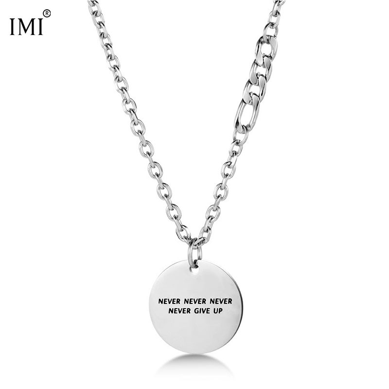 Classy Pendant Necklace for Fashionable Wear