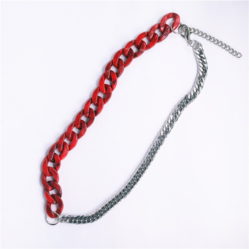 Cool and Trendy Necklace for Good-Looking Fashion