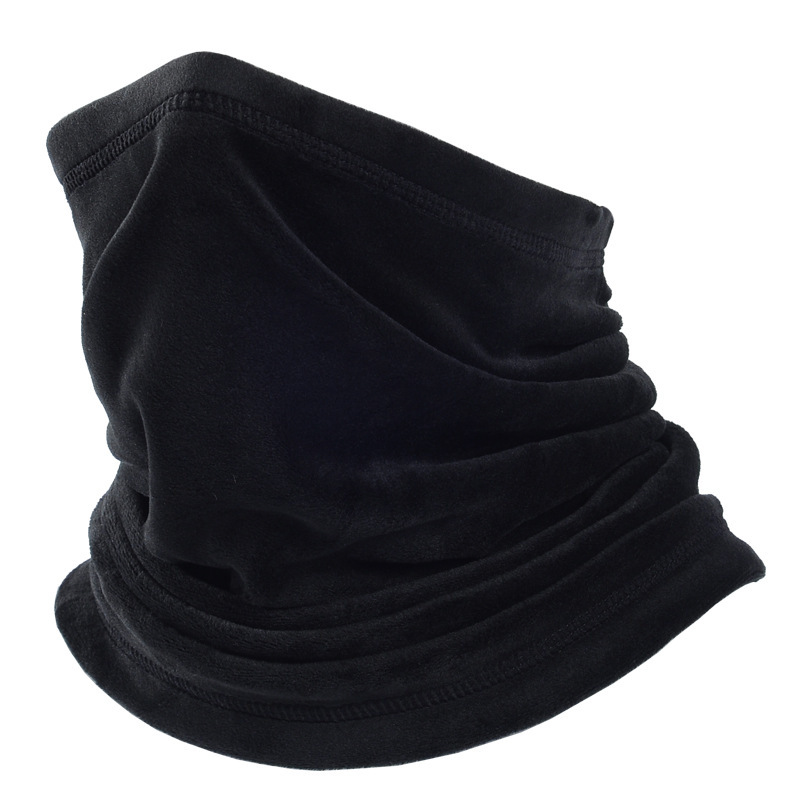 Windproof Cycling Scarf for Cycling and Skiing