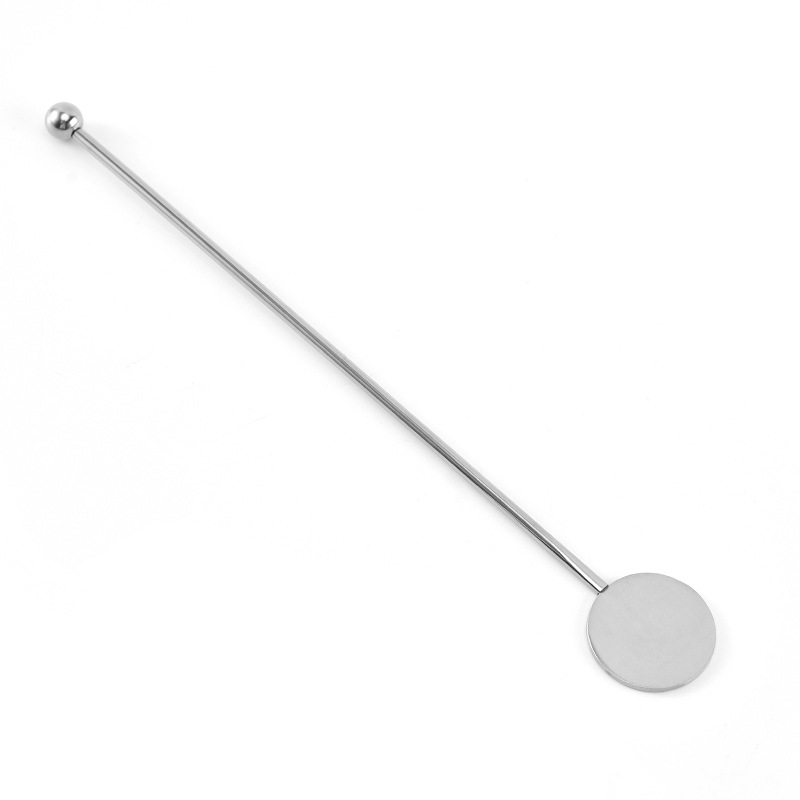 Functional Cocktail Stirrer for Party Use