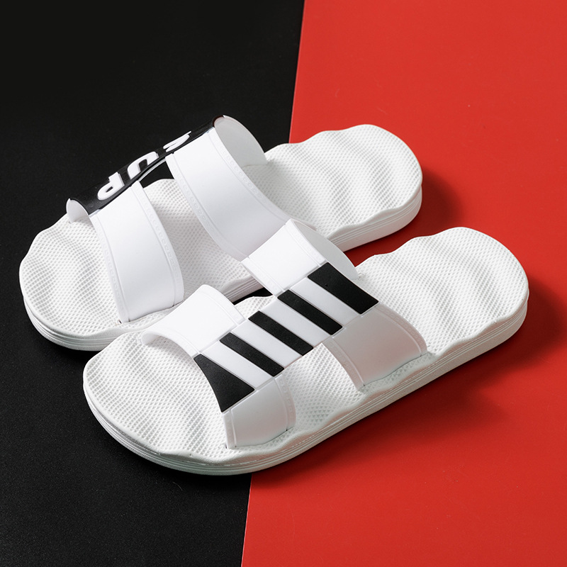 Casual Non-Slip Slippers for Everyday Outdoor Getup
