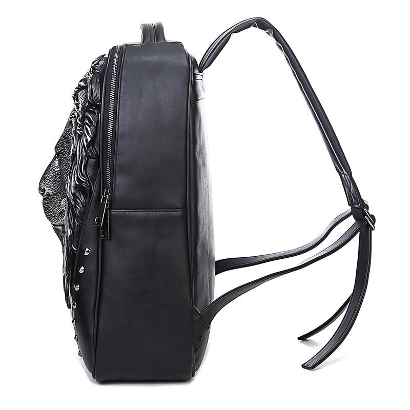Royal Lion Anti-Theft Backpack