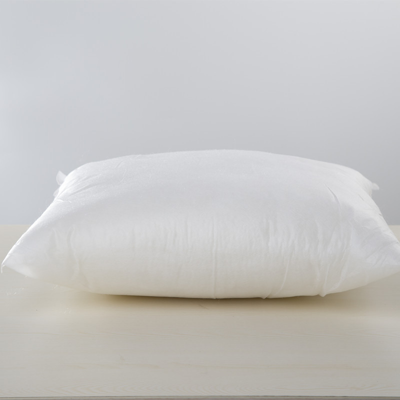 Classic Pillow Core for Comfortable Sleep