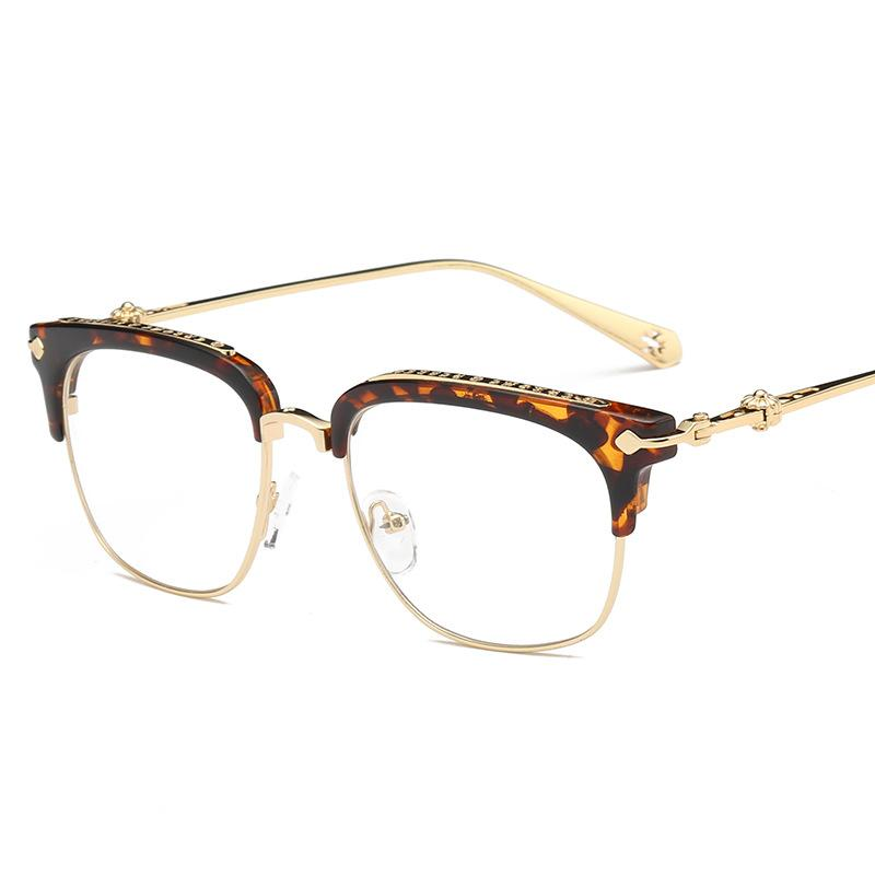 Aiden Eyeglasses
