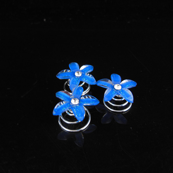 Mini Floral Designed Rings for Fashion or Accessories