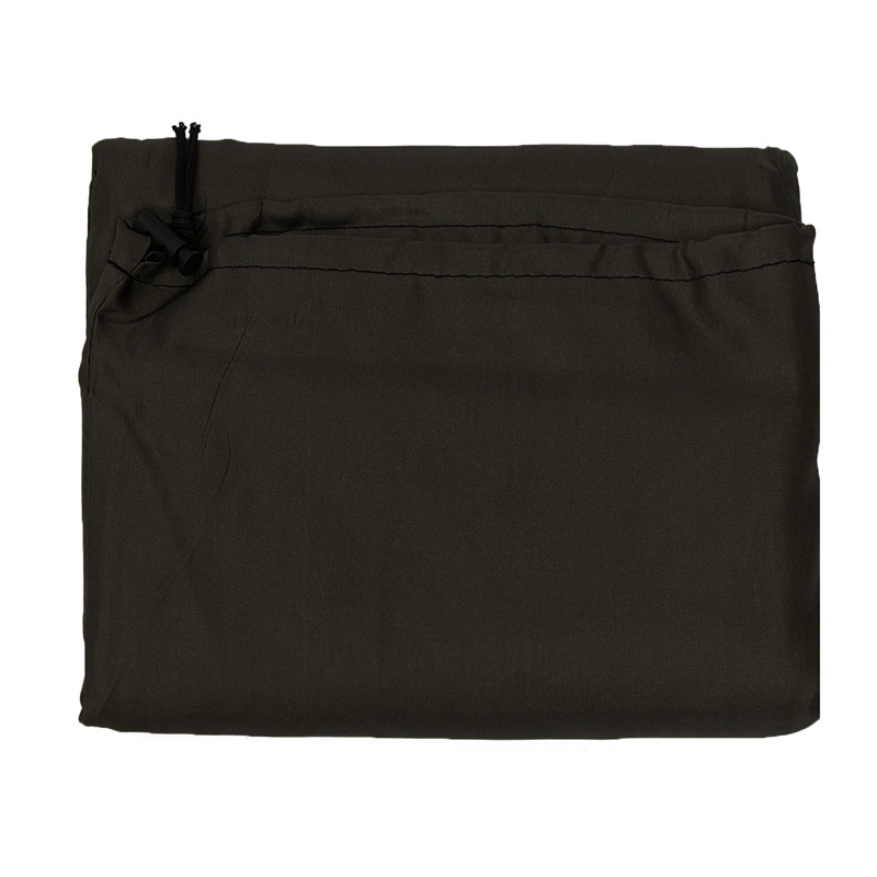 Oxford Cloth Outdoor Chair Waterproof Cover