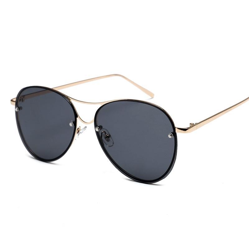 Treymaine Sunglasses