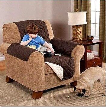 Cover Blanket Sofa Cushion for Pet Supplies