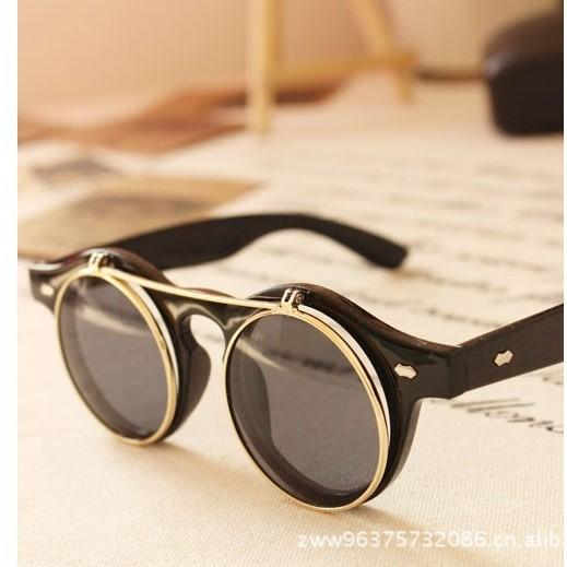 Biker Sunglasses
