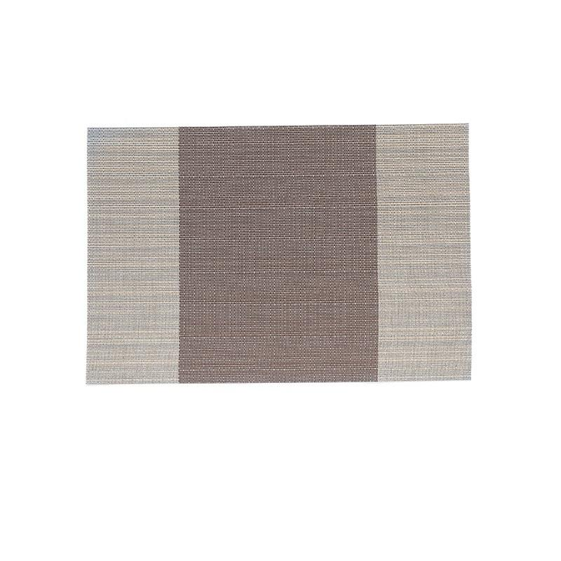 Woven Placemat