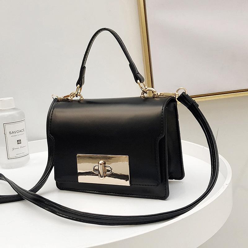 Trendy Deborah Top Handle Handbag for Office