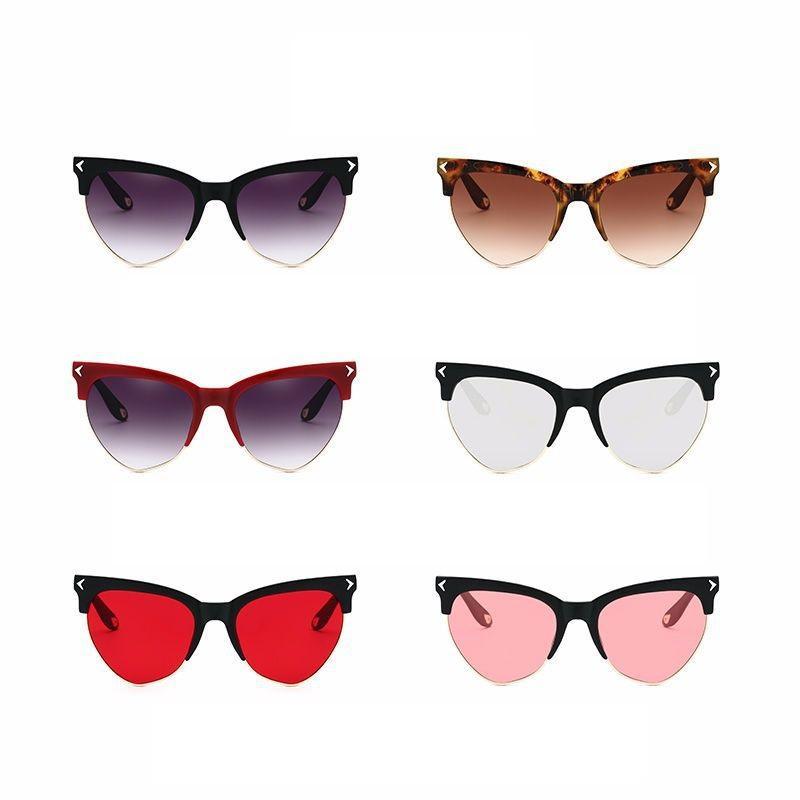 Elms Sunglasses