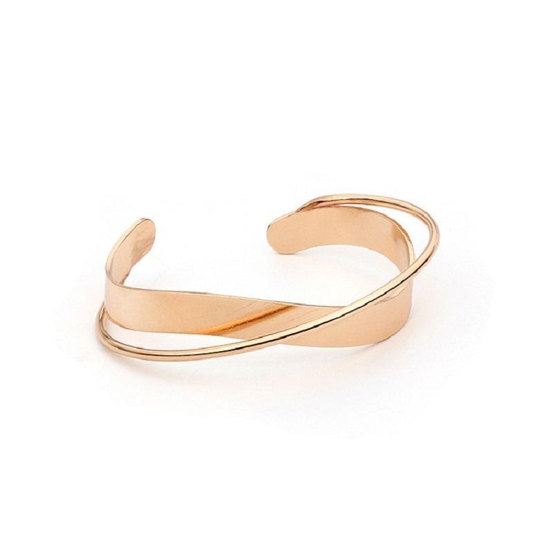 Carole Ireggular Bracelet