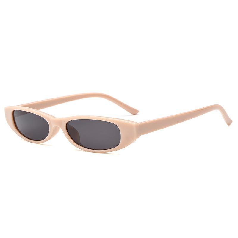 Women's Small Frame Sunglasses