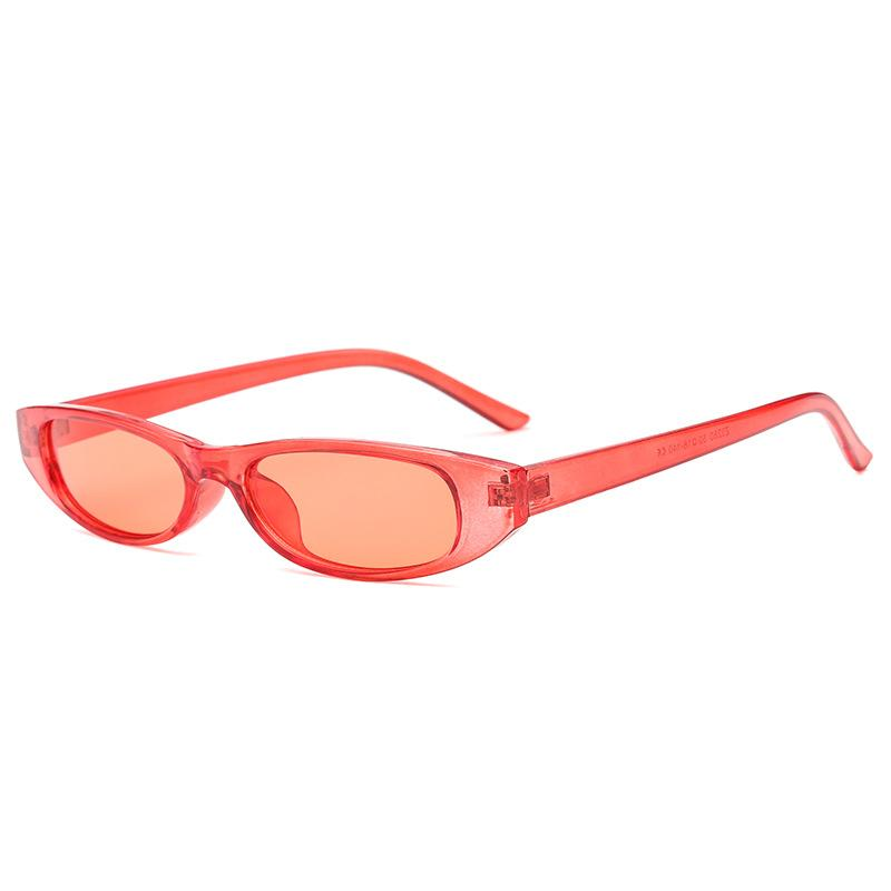 Women's Small Frame Sunglasses