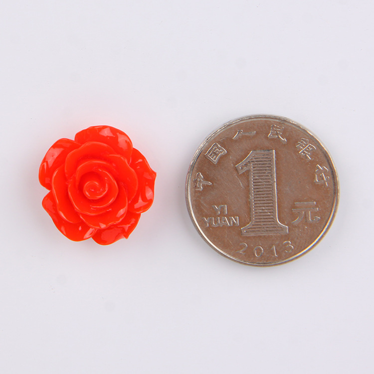 Mini 3D Button Magnets for Home and Office