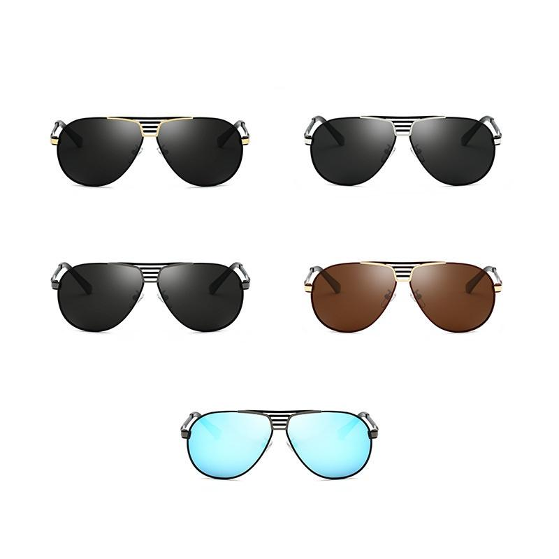 Bacchus Sunglasses