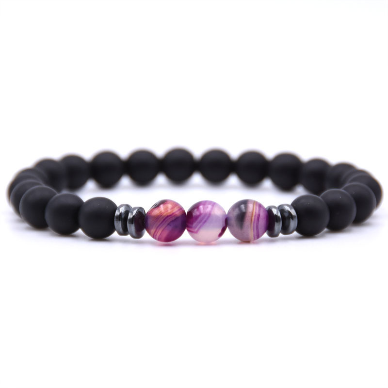 Night Sky Bracelet for Chic Bracelets