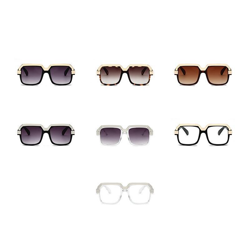 Kelli Butterfly Sunglasses