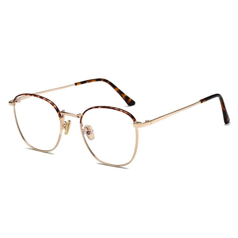 Stark Sunglasses