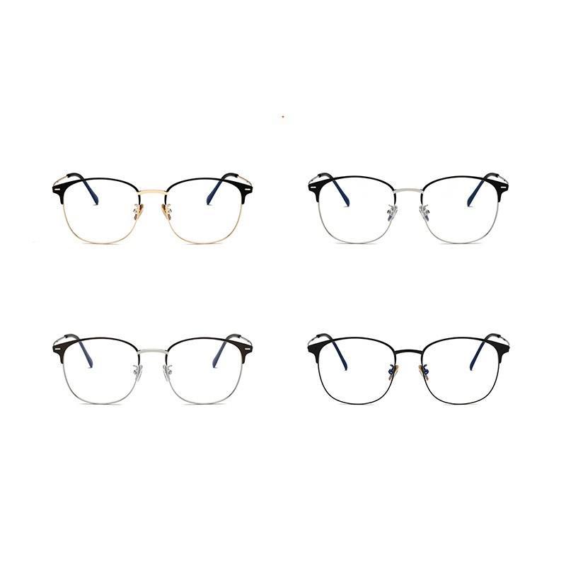 Zygmunt Eyeglasses