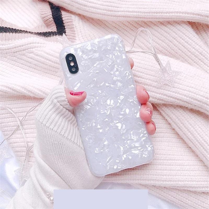 Dream Shell Phone Case