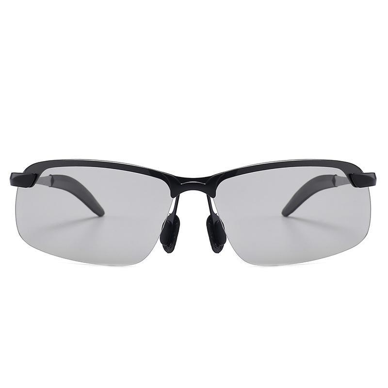 All Around Sport Sunglasses