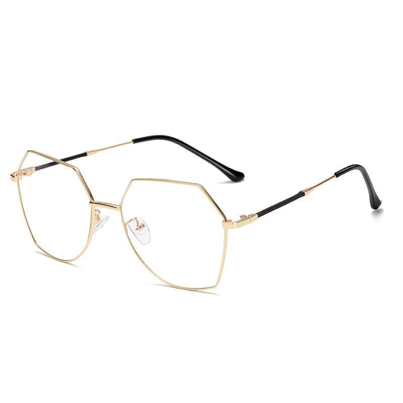 Kalie Sunglasses