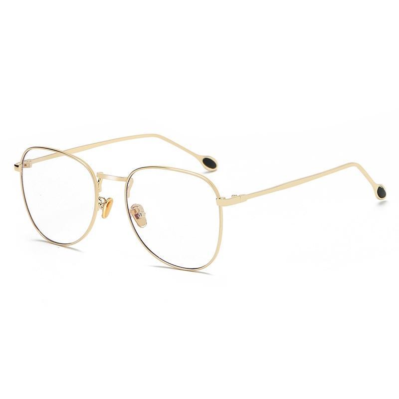 Sanyi Square Sunglasses