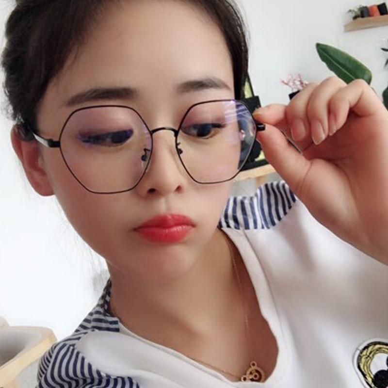 Ales Eyeglasses