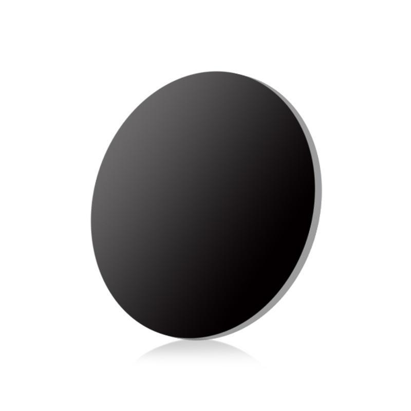 Anti-Ultraviolet Lenses