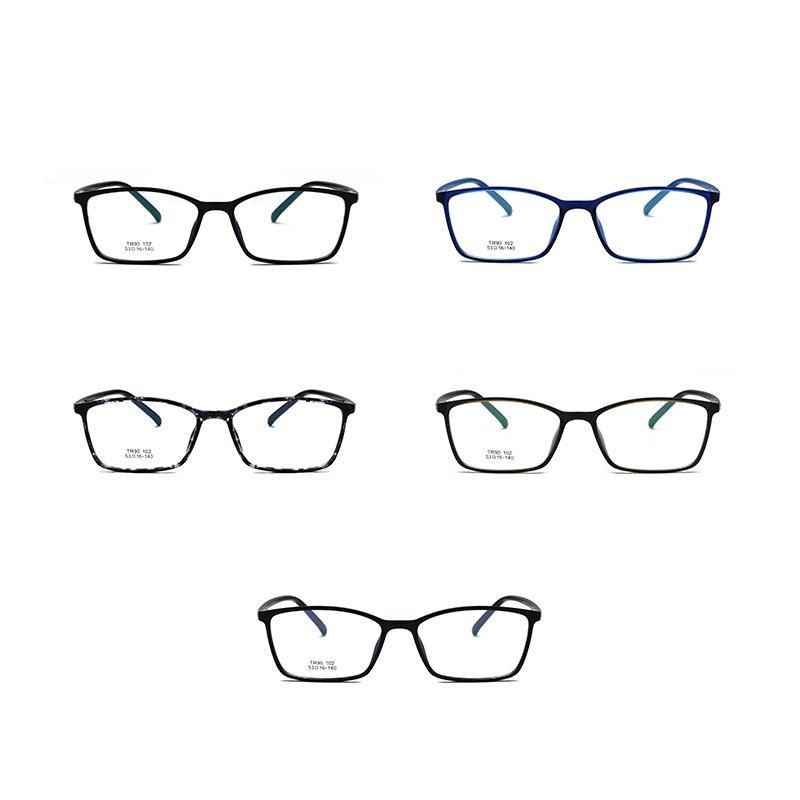 Small Wayfarer Sunglasses