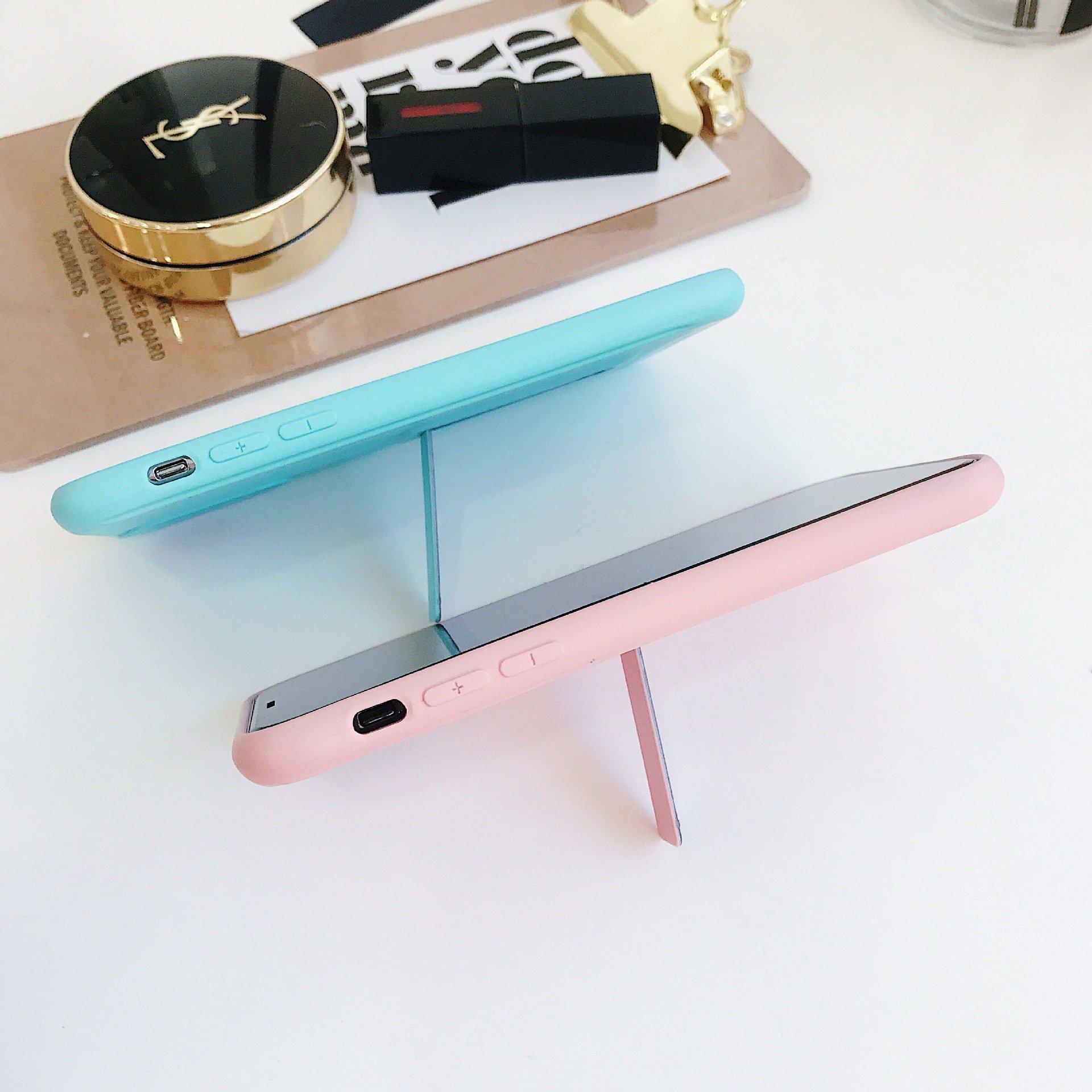 Pastel Phone Case