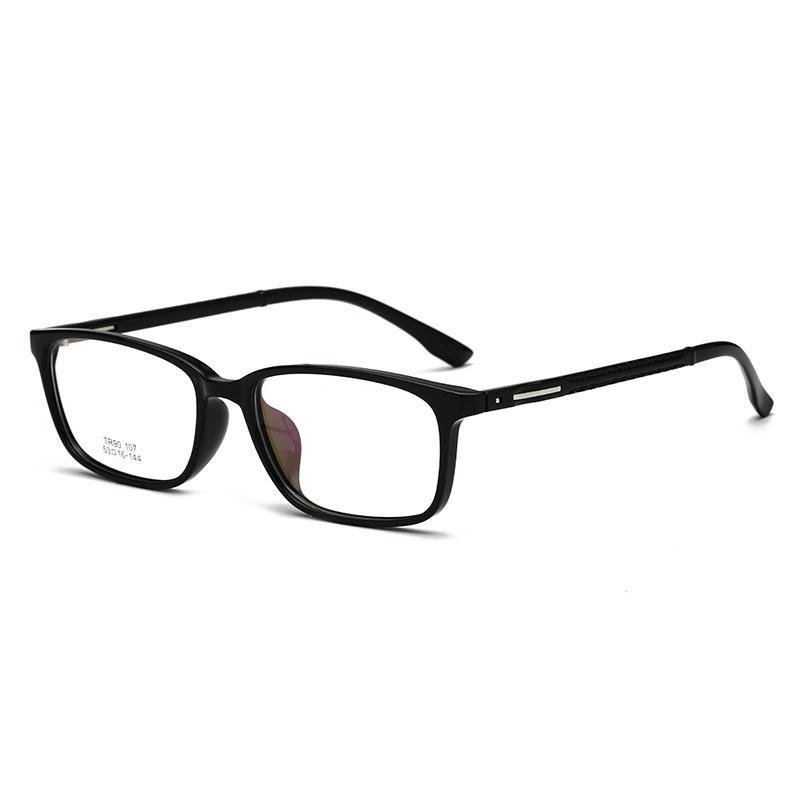 Candida Eyeglasses