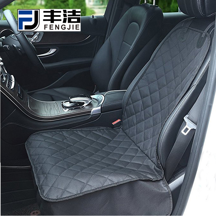 Waterproof Nylon Car Seat Cover to Avoid Getting Your Seat Stained