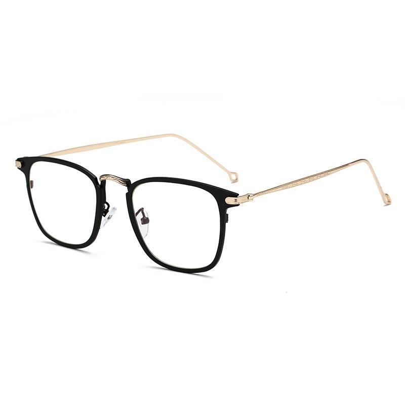 Auria Square Sunglasses