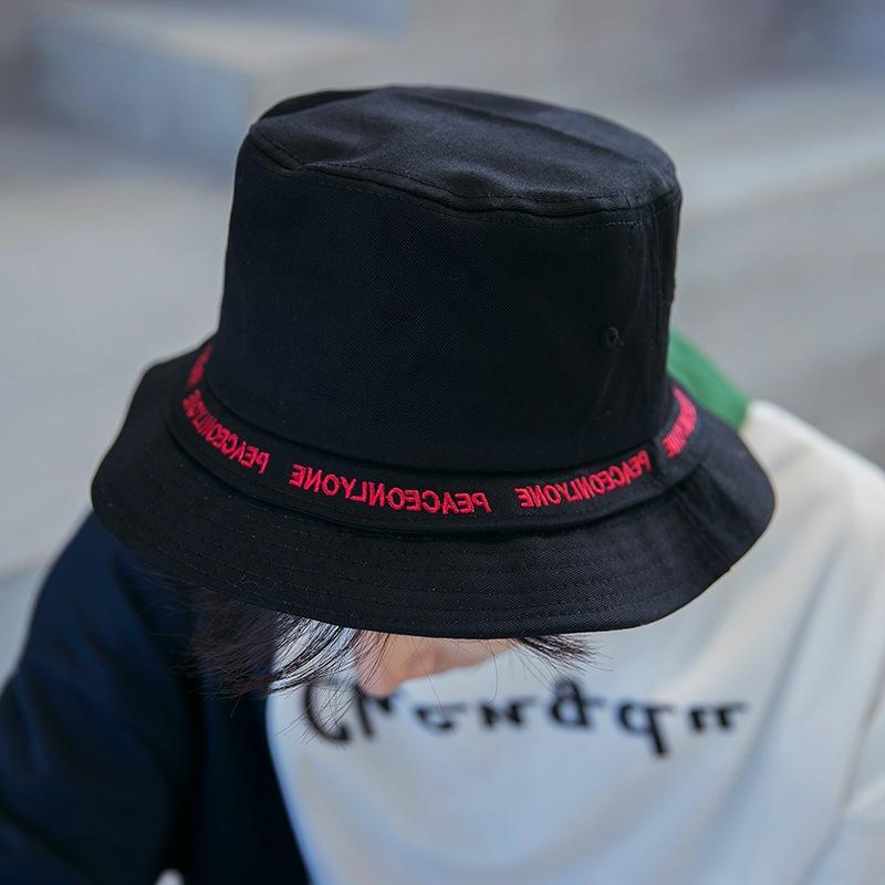 Stylish Bucket Hat for Street Style Fashion