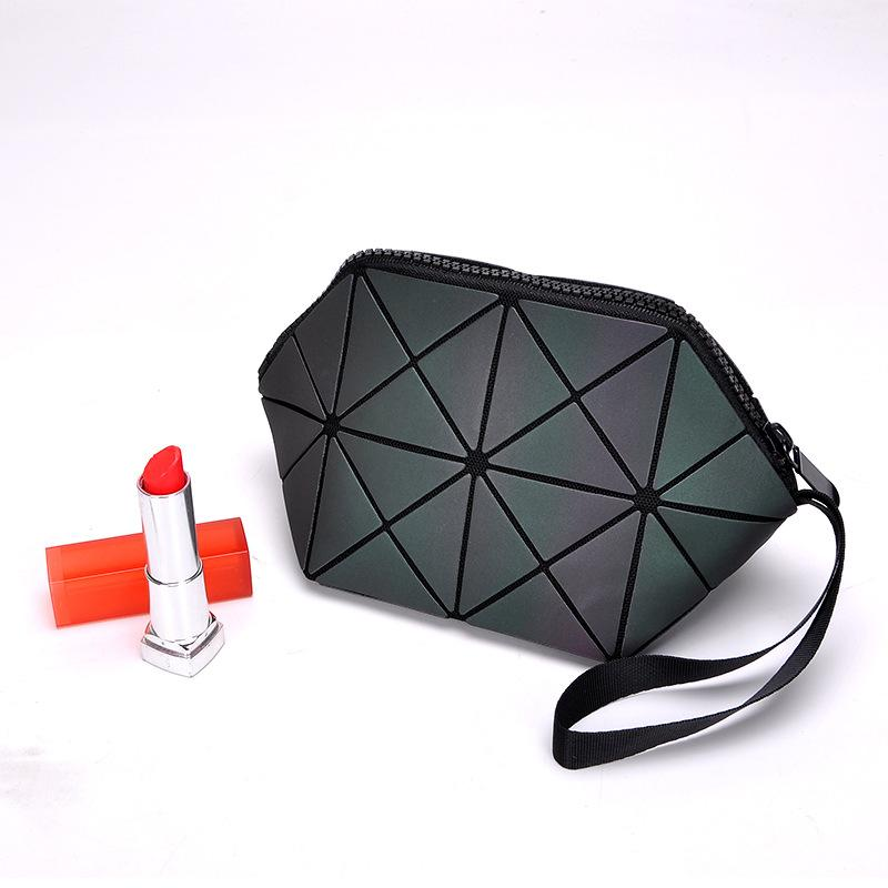 Odyssey Future Fanny Pack