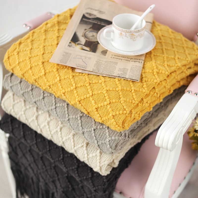 Cute and Fancy Blanket for Every Day Use