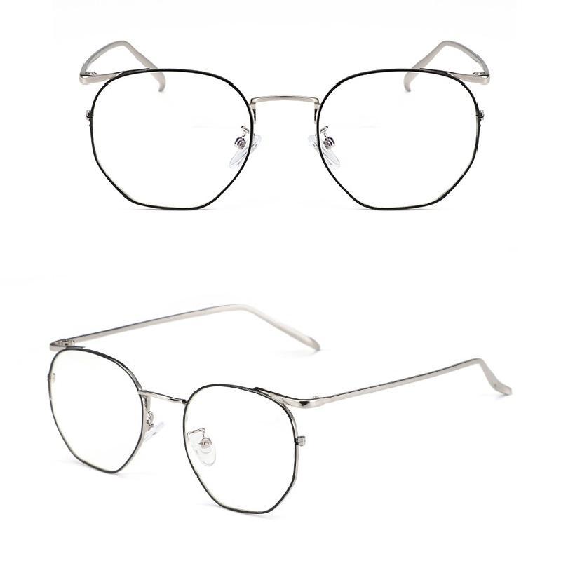 Ace's Sunglasses