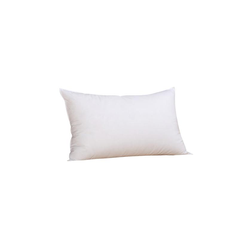 Avedra Cotton Pillow