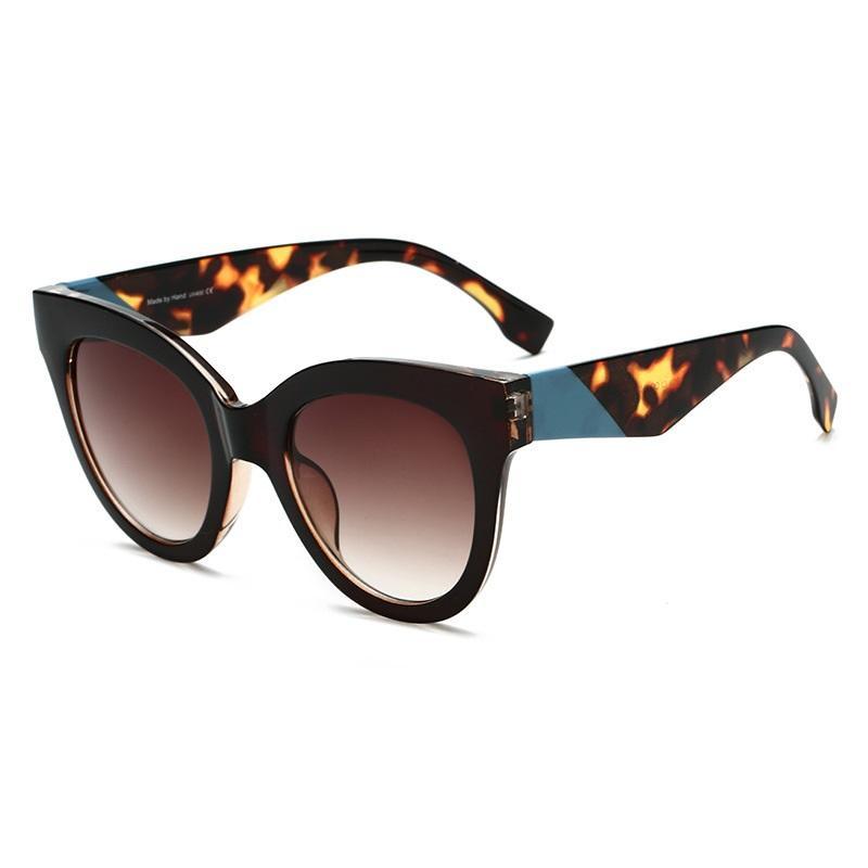 Seemao Sunglasses