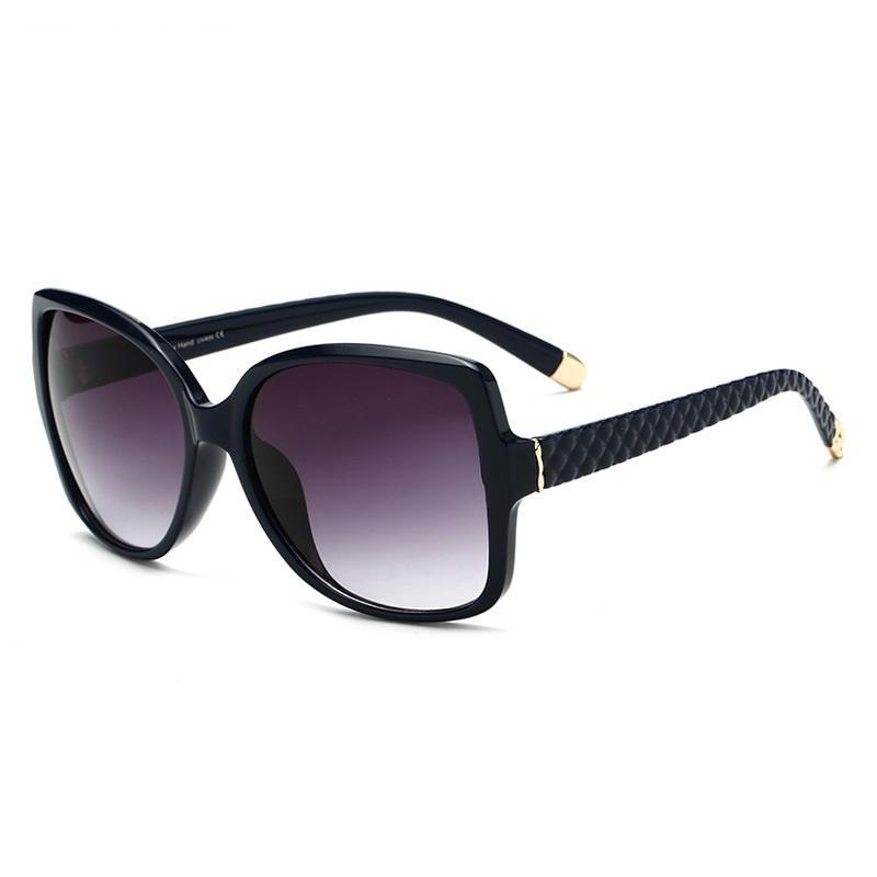 Huxley Sunglasses