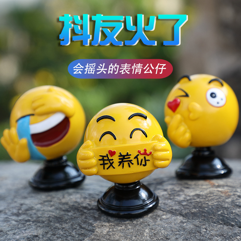 Funny Car Accessories for Fun Travels with Friends