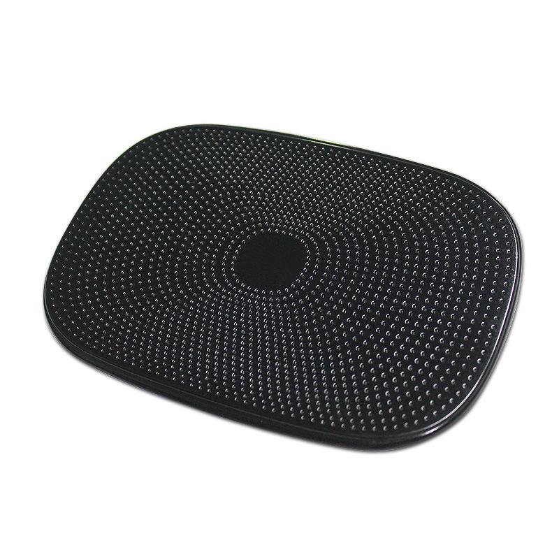 High-Temperature Resistant Anti-slip Mat for Phones and Car Accessories