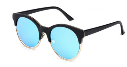 Campus Sunglasses