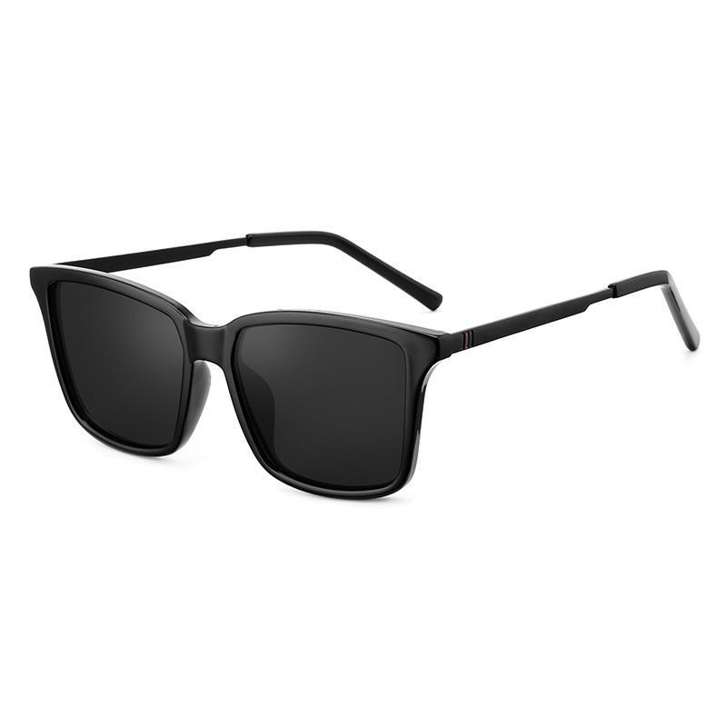 Reiks Wayfarer Sunglasses