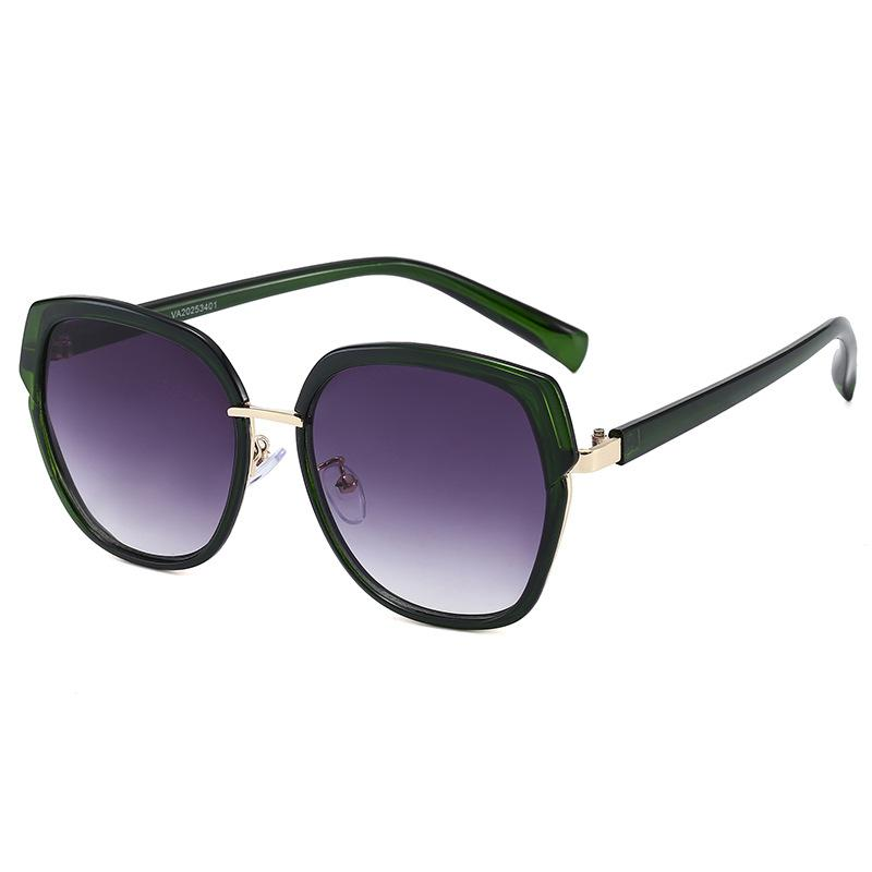 Streetwear Sunglasses