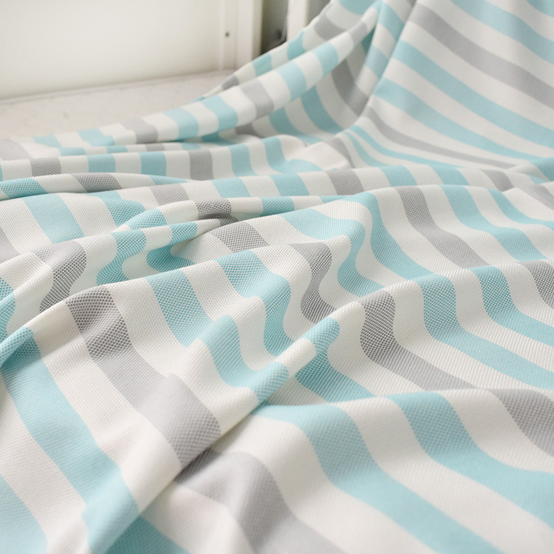 Soft Baby Blankets for Warm Comfortable Sleeping