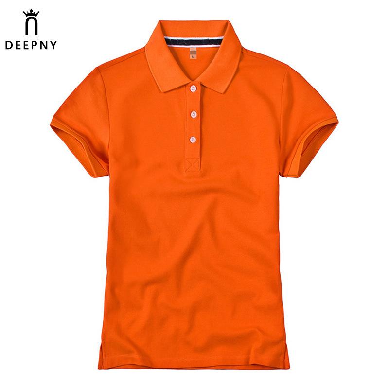 Vibrant Short-Sleeved Polo for Laid-Back Sundays
